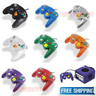 Kyпить NEW Shock Game Controller Pad for Nintendo Gamecube NGC Wii Multiple Colors USA на еВаy.соm