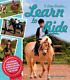 Learn to Ride (I Love Ponies), Sandy Ransford, Used; Good Book