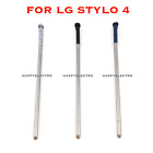 Oem Stylus Touch Pen Replacement For Lg Stylo 4 Q710 Brand New