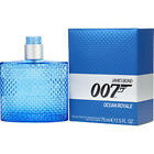 New JAMES BOND 007 OCEAN ROYALE by James Bond - Type: Fragrances $31.14 USD on eBay