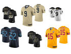 NEW NFL National Football League jerseys, TOP players Salute to Service Hoodie $64.97 USD on eBay