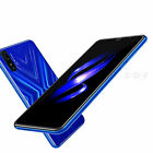 "Xgody 6"" Android Mobile Smart Phone 2gb 16gb Dual Sim Unlocked Quad Core Phablet"