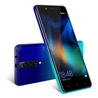 5.5 Inch 4g Unlocked 16gb Smartphone Android 9.0 Mobile Phone Dual Sim Xgody Lte