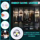 Under Cabinet Lights Led Bulb Lamp Nightlight For  Furniture Cupboard Wardrobe