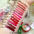 Physicians Formula Healthy Lip Velvet Liquid Lipstick All Shades Choose Travel $5.99 USD on eBay