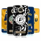 OFFICIAL NBA 2019/20 INDIANA PACERS HARD BACK CASE FOR MOTOROLA PHONES 1 on eBay