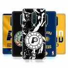 OFFICIAL NBA 2019/20 INDIANA PACERS SOFT GEL CASE FOR AMAZON ASUS ONEPLUS on eBay