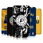 OFFICIAL NBA 2019/20 INDIANA PACERS SOFT GEL CASE FOR SAMSUNG PHONES 2 on eBay