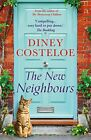 The New Neighbours by Diney Costeloe 1784972673 FREE Shipping