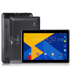 """Xgody 7""""/9""""/10.1'' Inch Android Tablet Pc 16gb Quad Core Wifi Ips Dual Camera Us"""