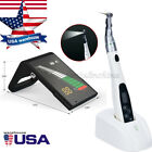 Root Canal Electronic USB Apex Locator LCD/ 16:1 LED Endodontic Motor Treatment