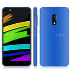 6  9.0 Android Unlocked Cheap Mobile Smart Phone Dual SIM 16GB 3G GPS Smartphone