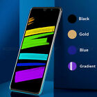 """6"""" 9.0 Android Unlocked Cheap Mobile Smart Phone Dual Sim 16gb 3g Gps Smartphone"""