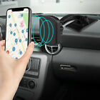 Universal 360° Magnetic Car Mount Holder Stand Stick on Dashboard For Cell Phone