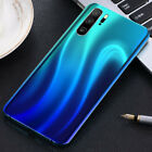 P30 Pro Smartphone 6Gb+128Gb Android 9.0 Face Fingerprint Unlock Mobile Phone