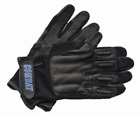 Kyпить SAP 8 OZ LEATHER COMBAT GLOVES M-XXL на еВаy.соm