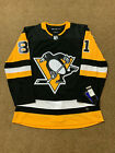 Adidas Authentic Pittsburgh Penguins Phil Kessel Jersey Home Away Alternate