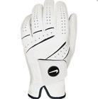 Nike Tour Classic  Regular Fit  Left Golf Glove-Ball Marker