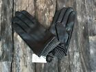 DENTS men's leather NEW lined winter driving gloves James Bond 007 special $59.97 USD on eBay