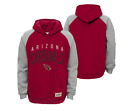 "Outerstuff NFL Youth Arizona Cardinals ""Foundation"" Hoodie $27.5 USD on eBay"