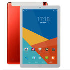 10.1 Inch Tablet HD PC WIFI GPS Android 9.0 bluetooth 8+128G Dual SIM Camera UK
