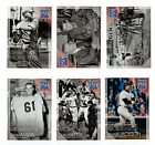 150 Years of Professional Baseball Complete Your Set 2019 Topps Series 1 U Pick on Ebay