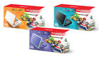 Used, NEW Nintendo 2DS XL + Mario Kart 7 FULL Game + 4GB + 6 AR Cards + Charger for sale  Shipping to Nigeria