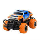 Easy to Control Remote Controlled Truck Car Radio Control Toys Car for Kids