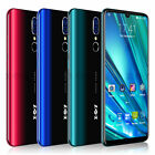 "Xgody 6.3"" Android 9.0 Unlocked Mobile Smart Phone Dual Sim Cheap 3g Smartphone"