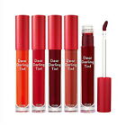 Etude House Dear Darling Water Gel Tint 5g