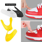 Sneaker Shoes Anti Crease Cover Sneaker Decreaser Shoe Protector Support Tool US