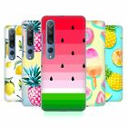 OFFICIAL HAROULITA FRUITS HARD BACK CASE FOR XIAOMI PHONES