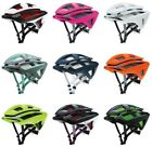 Smith Optics Bicicleta Casco de Bicicleta Overtake Nuevo Diversos Colores