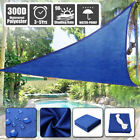 300D  Outdoor Garden Waterproof Canopy Patio Cover 98% UV Block