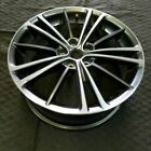"17"" SCION FR-S SUBARU BR-Z 2013-2015 2016 OEM Factory Alloy Wheel Rim 69621A $134.96 USD on eBay"