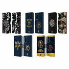 OFFICIAL NBA 2019/20 DENVER NUGGETS LEATHER BOOK WALLET CASE FOR HUAWEI PHONES on eBay