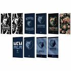 NBA 2019/20 MEMPHIS GRIZZLIES LEATHER BOOK WALLET CASE FOR HUAWEI XIAOMI TABLET on eBay