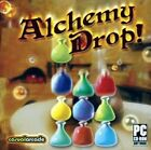 Jewel Tile Object Drop Matching Games PC Windows XP Vista 7 8 10 Sealed New