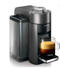 Nespresso Vertuo Coffee & Espresso Machine by De'Longhi