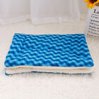 Pet-Cat-Dog-Puppy-Bed-Warm-Fleece-Mat-for-Kennel-Crate-Soft-Blanket-Bed-Cushion