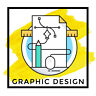 More images of Graphic Design Service For Logos, Business Cards, Flyers