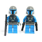 Genuine Lego Star Wars Used Minifigures | Pick From List