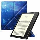 For All New Amazon Kindle Oasis 10th Gen 2019 / 9th Gen 2017 Cover Stand Case