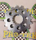 Pro-tek Triumph Front Sprocket 16T-19T 1991-2003 530 Pitch Trophy 1200 NEW $21.38 USD on eBay