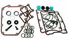 Feuling Camshaft Installation Kit - For conversion cam kits, T/C '99-'06 Except