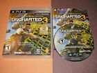 Sony PlayStation 3 PS3 Lot | Complete Games with MINT Disc | You Pick & Choose