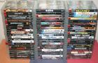 Sony PlayStation 3 PS3 | Complete Games with MINT Disc | You Pick & Choose