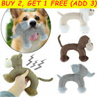 *Chew Toys for Dogs Indestructible Stuffed Squeaky Toy Sound Squeaker Aggressive