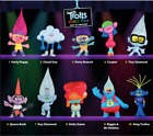 TROLLS World Tour April/May 2020 McDonalds Happy Meal Toys 1-10 PRE-ORDER NOW