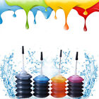 30ml Universal Ink Cartridge Refill Kit Fit For HP Canon Brother Printer
